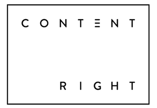CONTENTRIGHT